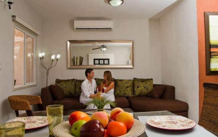 Foto de casa en venta en  , real ibiza, solidaridad, quintana roo, 470883 No. 12