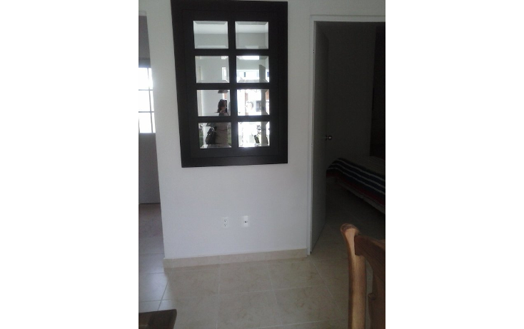 Foto de casa en renta en  , real ibiza, solidaridad, quintana roo, 706483 No. 08