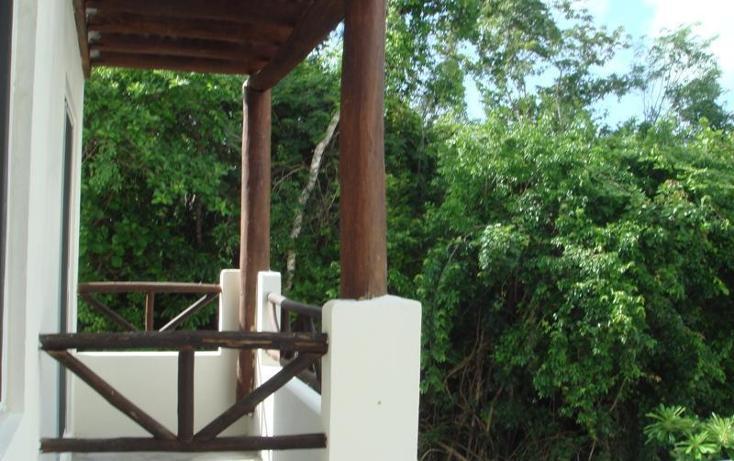 Foto de departamento en renta en  , real ibiza, solidaridad, quintana roo, 902057 No. 09