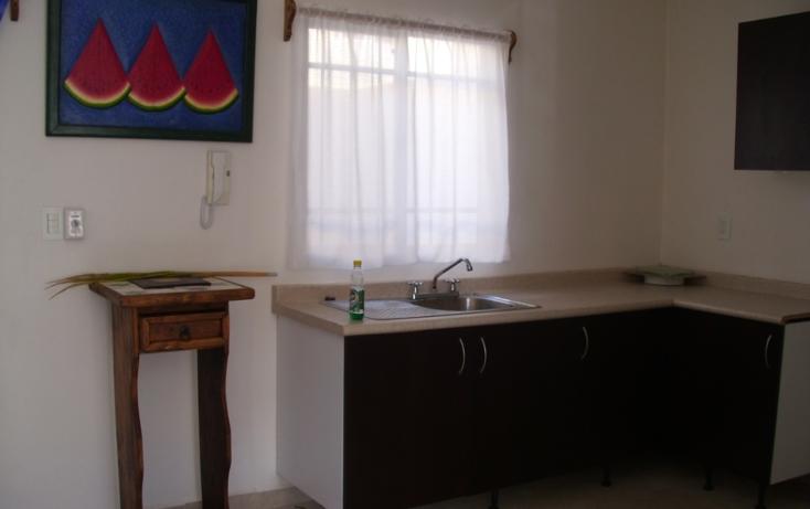 Foto de casa en condominio en renta en  , real ibiza, solidaridad, quintana roo, 941731 No. 03