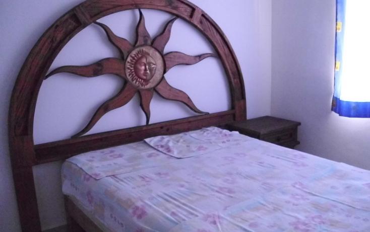 Foto de casa en condominio en renta en  , real ibiza, solidaridad, quintana roo, 941731 No. 06