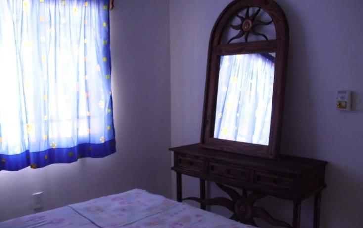 Foto de casa en condominio en renta en  , real ibiza, solidaridad, quintana roo, 941731 No. 07