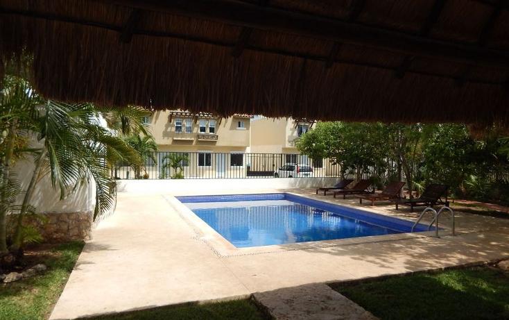 Foto de casa en venta en  , real ibiza, solidaridad, quintana roo, 945213 No. 02