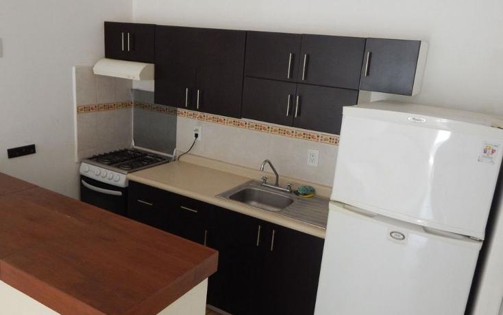 Foto de casa en venta en  , real ibiza, solidaridad, quintana roo, 945213 No. 03