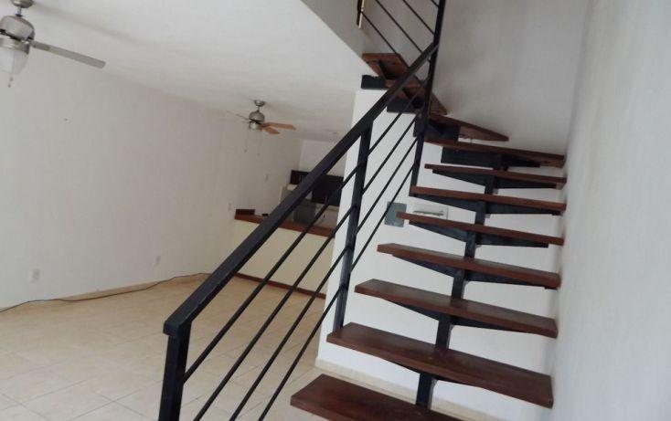 Foto de casa en venta en, real ibiza, solidaridad, quintana roo, 945213 no 04