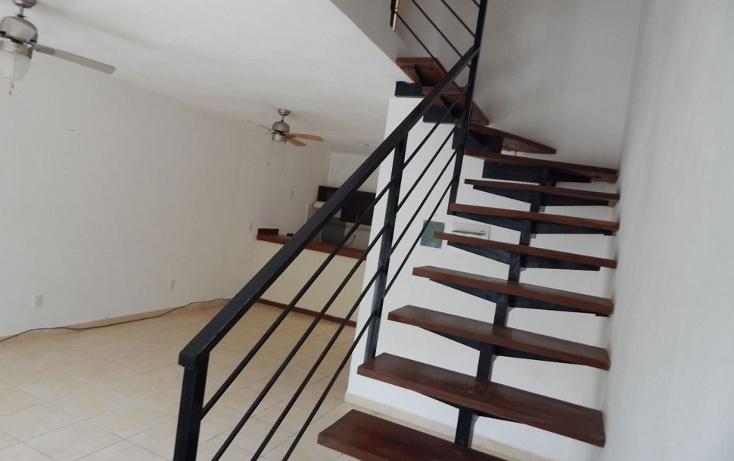 Foto de casa en venta en  , real ibiza, solidaridad, quintana roo, 945213 No. 04