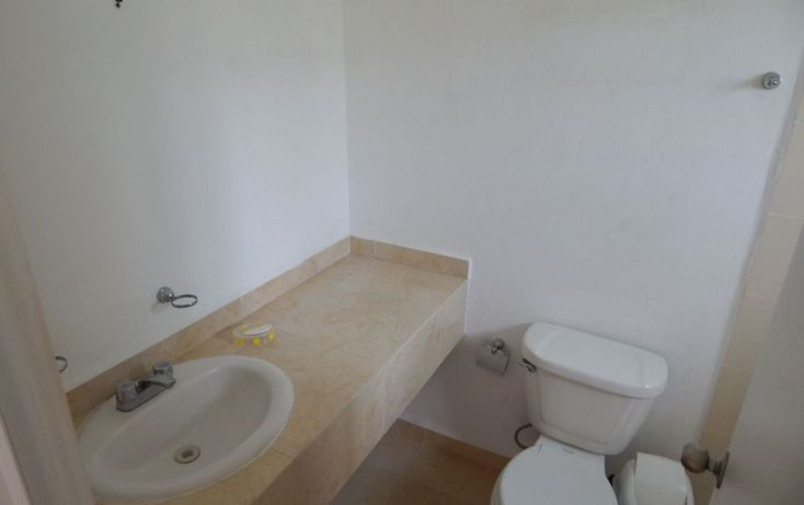 Foto de casa en venta en, real ibiza, solidaridad, quintana roo, 945213 no 05