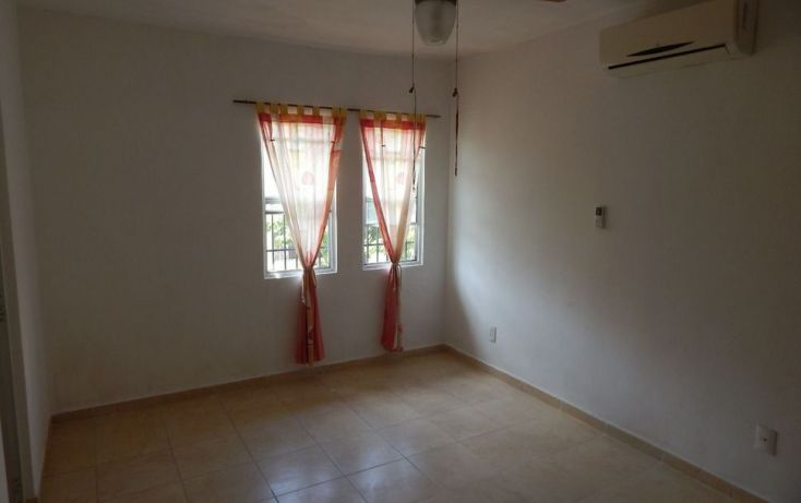 Foto de casa en venta en, real ibiza, solidaridad, quintana roo, 945213 no 06