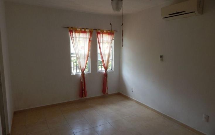 Foto de casa en venta en  , real ibiza, solidaridad, quintana roo, 945213 No. 06
