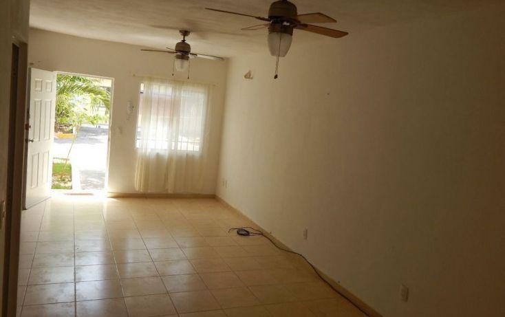 Foto de casa en venta en, real ibiza, solidaridad, quintana roo, 945213 no 07