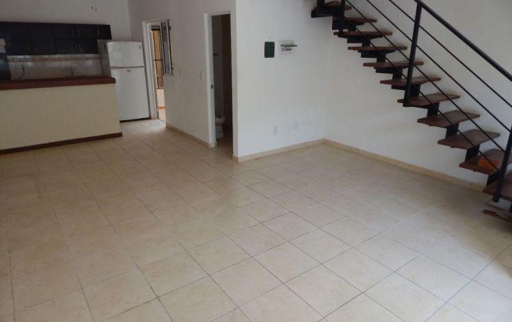 Foto de casa en venta en, real ibiza, solidaridad, quintana roo, 945213 no 08