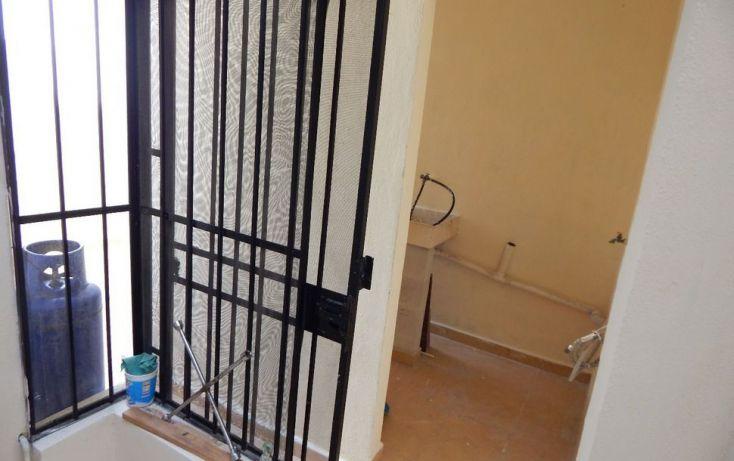 Foto de casa en venta en, real ibiza, solidaridad, quintana roo, 945213 no 09