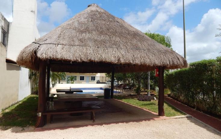 Foto de casa en venta en  , real ibiza, solidaridad, quintana roo, 945213 No. 11