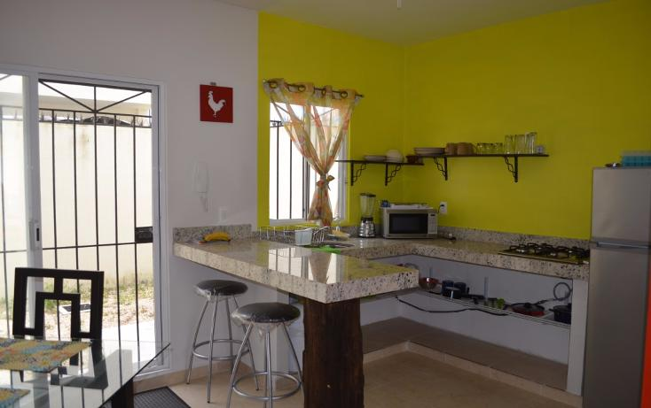 Foto de casa en renta en, real ibiza, solidaridad, quintana roo, 948697 no 01