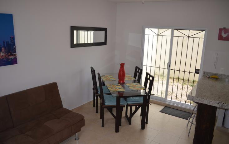 Foto de casa en renta en, real ibiza, solidaridad, quintana roo, 948697 no 02