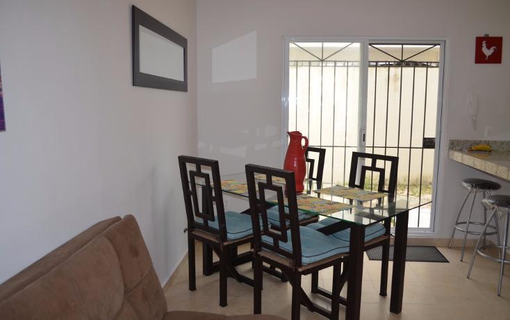 Foto de casa en renta en, real ibiza, solidaridad, quintana roo, 948697 no 03