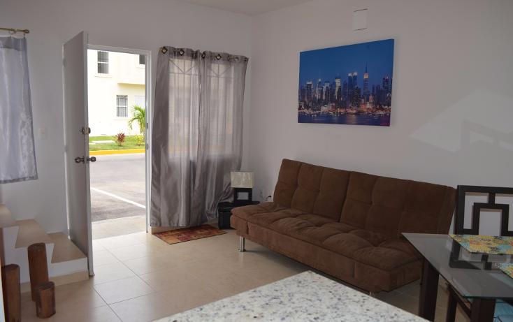 Foto de casa en renta en, real ibiza, solidaridad, quintana roo, 948697 no 04
