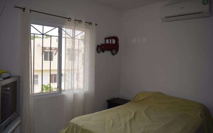Foto de casa en renta en, real ibiza, solidaridad, quintana roo, 948697 no 05