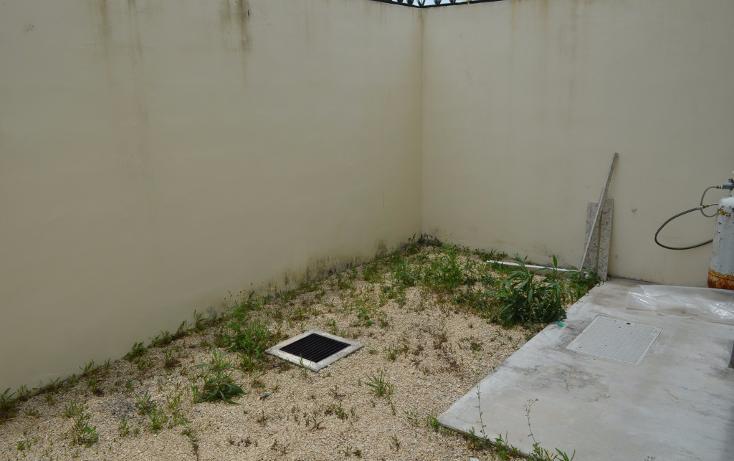 Foto de casa en renta en, real ibiza, solidaridad, quintana roo, 948697 no 10