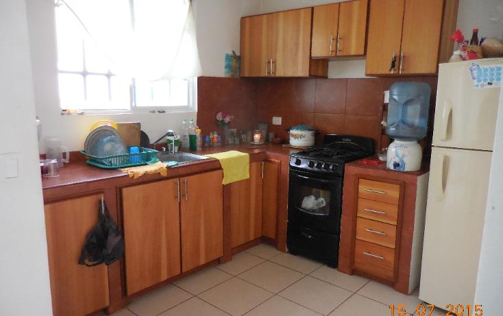 Foto de casa en condominio en venta en  , real ixtapa, puerto vallarta, jalisco, 1190825 No. 02