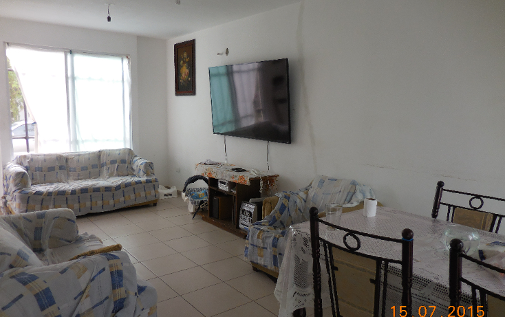 Foto de casa en condominio en venta en  , real ixtapa, puerto vallarta, jalisco, 1190825 No. 03