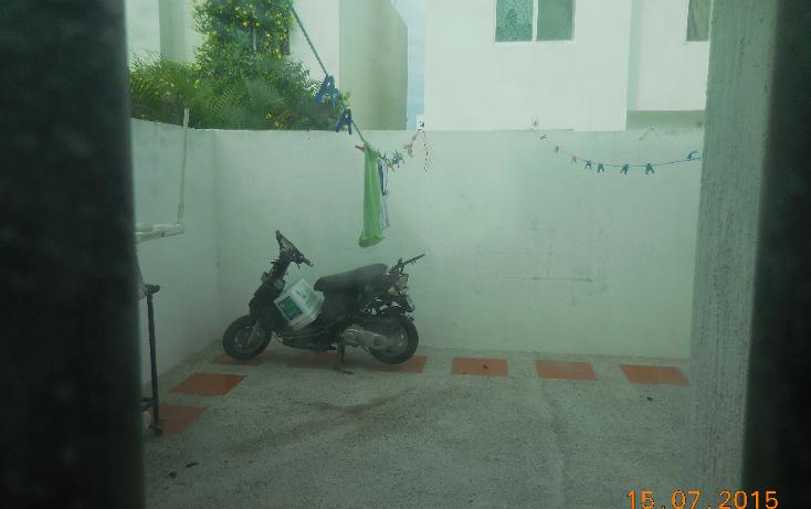 Foto de casa en condominio en venta en  , real ixtapa, puerto vallarta, jalisco, 1190825 No. 04