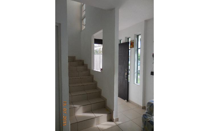 Foto de casa en condominio en venta en  , real ixtapa, puerto vallarta, jalisco, 1190825 No. 05