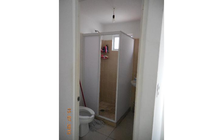 Foto de casa en condominio en venta en  , real ixtapa, puerto vallarta, jalisco, 1190825 No. 07