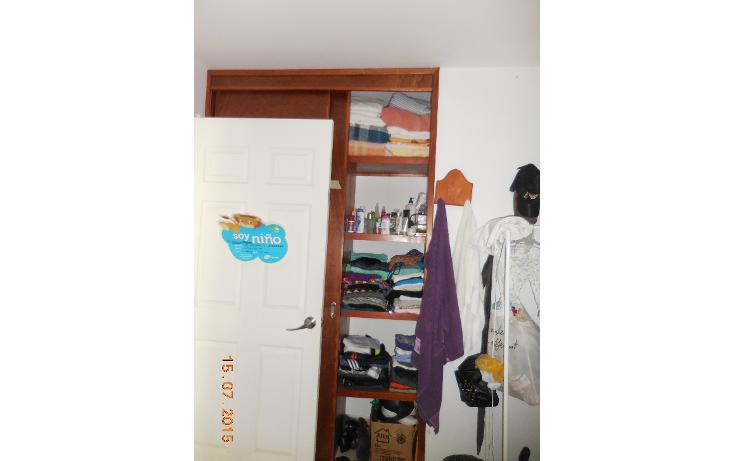 Foto de casa en condominio en venta en  , real ixtapa, puerto vallarta, jalisco, 1190825 No. 11