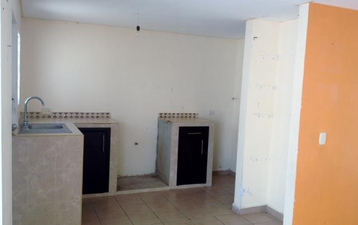 Foto de casa en venta en  , real ixtapa, puerto vallarta, jalisco, 1405965 No. 02
