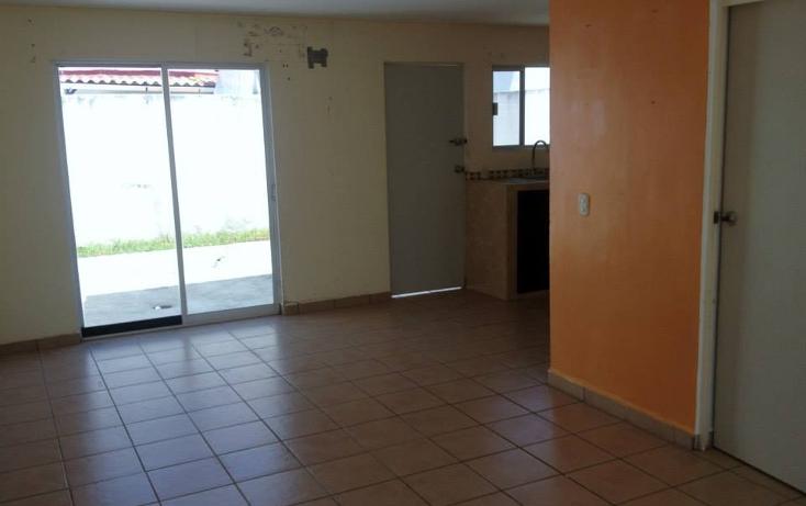 Foto de casa en venta en  , real ixtapa, puerto vallarta, jalisco, 1405965 No. 03