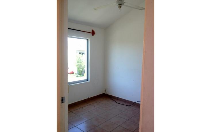Foto de casa en venta en  , real ixtapa, puerto vallarta, jalisco, 1405965 No. 04