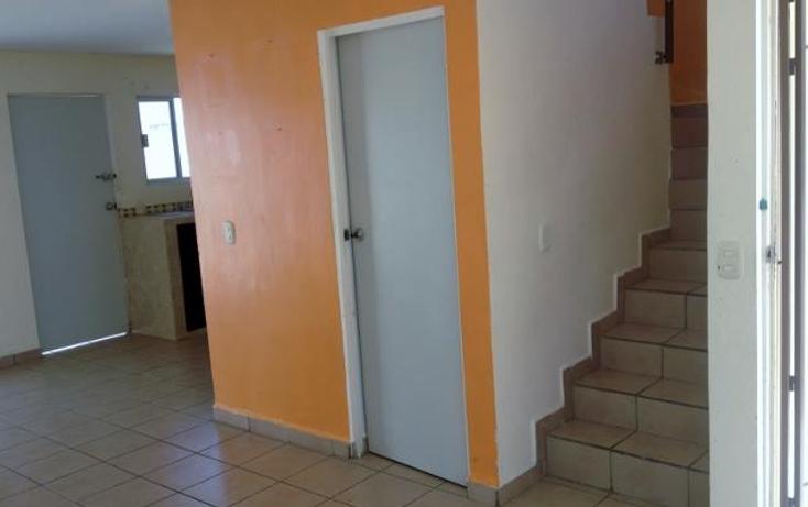 Foto de casa en venta en  , real ixtapa, puerto vallarta, jalisco, 1405965 No. 05
