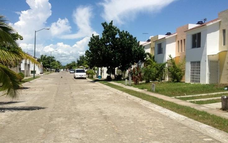 Foto de casa en venta en  , real ixtapa, puerto vallarta, jalisco, 1405965 No. 06