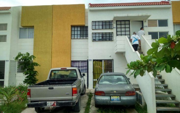 Foto de departamento en venta en, real ixtapa, puerto vallarta, jalisco, 1444121 no 02