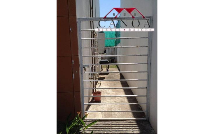 Foto de casa en venta en  , real ixtapa, puerto vallarta, jalisco, 1813358 No. 04