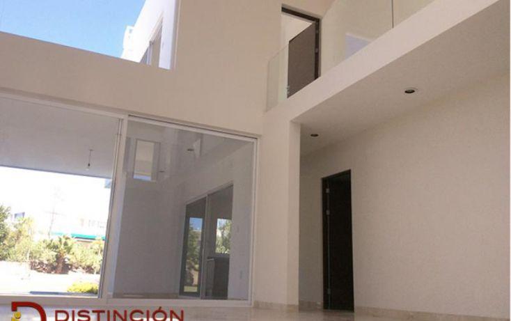 Foto de casa en venta en, real jurica, querétaro, querétaro, 1685606 no 01