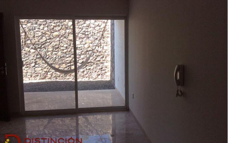Foto de casa en venta en, real jurica, querétaro, querétaro, 1685606 no 04