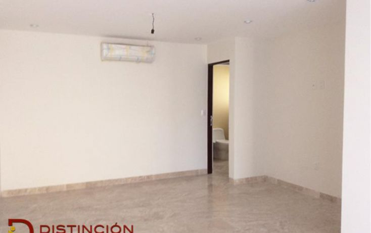 Foto de casa en venta en, real jurica, querétaro, querétaro, 1685606 no 05