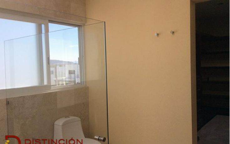 Foto de casa en venta en, real jurica, querétaro, querétaro, 1685606 no 07