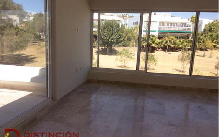 Foto de casa en venta en, real jurica, querétaro, querétaro, 1685606 no 11