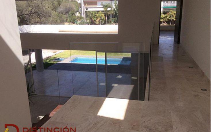 Foto de casa en venta en, real jurica, querétaro, querétaro, 1685606 no 13