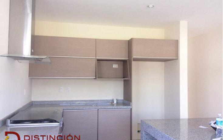 Foto de casa en venta en, real jurica, querétaro, querétaro, 1685606 no 14