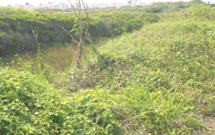Foto de terreno comercial en venta en real mandinga 0, real mandinga, alvarado, veracruz de ignacio de la llave, 972025 No. 05