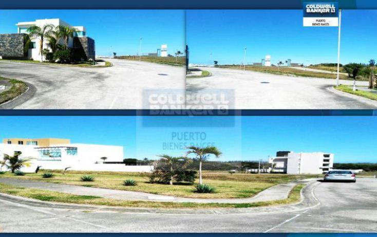 Foto de terreno habitacional en venta en real mandinga 23, alvarado centro, alvarado, veracruz, 1756718 no 06