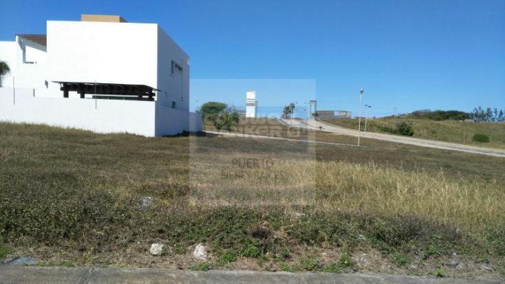 Foto de terreno habitacional en venta en real mandinga 23, alvarado centro, alvarado, veracruz de ignacio de la llave, 1756718 No. 01