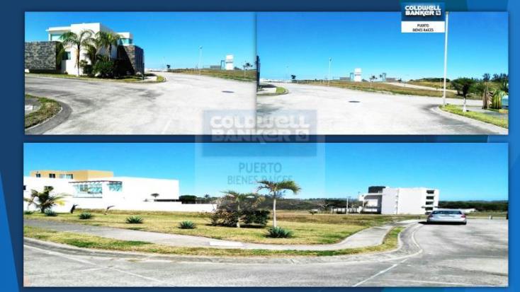 Foto de terreno habitacional en venta en real mandinga 23, alvarado centro, alvarado, veracruz de ignacio de la llave, 1756718 No. 06