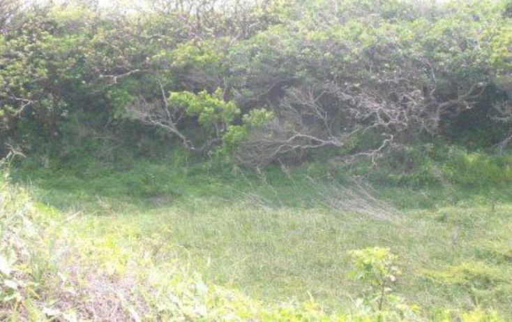Foto de terreno comercial en venta en real mandinga, alvarado centro, alvarado, veracruz, 972025 no 01