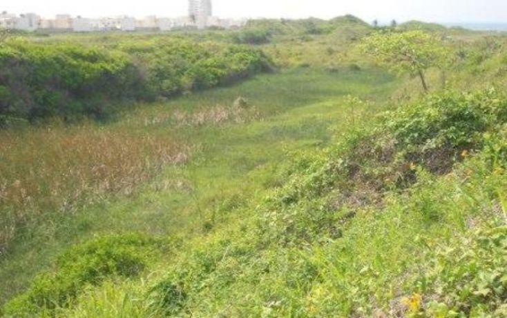 Foto de terreno comercial en venta en real mandinga, alvarado centro, alvarado, veracruz, 972025 no 02