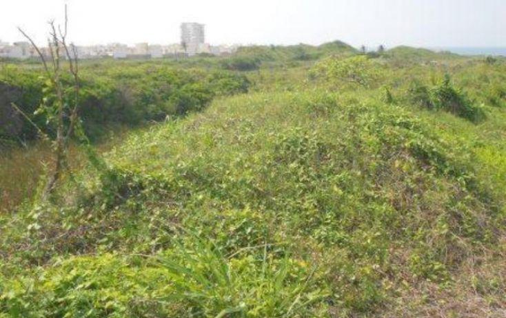 Foto de terreno comercial en venta en real mandinga, alvarado centro, alvarado, veracruz, 972025 no 03